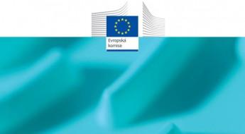 EU-komise