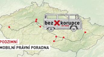 PODZIMNÍ-BEZKORUPCE-TOUR