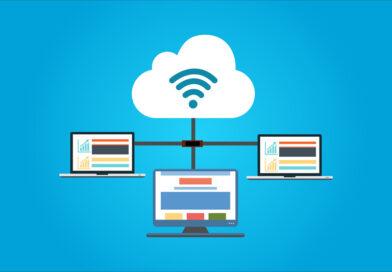 Státní správa bude více využívat cloud