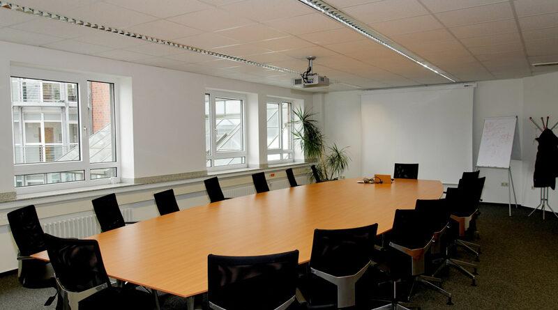 Fungování úřadu a konání zastupitelstev v době nouzového stavu od 1. 3. 2021