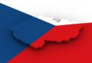 Volby 2021: 2. díl – Jak se staví k reformě státní správy jednotlivé strany?