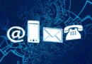 Praha 13 podporuje digitalizaci příspěvkových organizací
