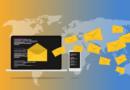 Proběhne webinář o využití hybridní a konverzní pošty