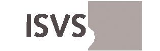 ISVS.CZ - Nenechte si ujít novinky a služby z oblasti ISVS a eGovernmentu