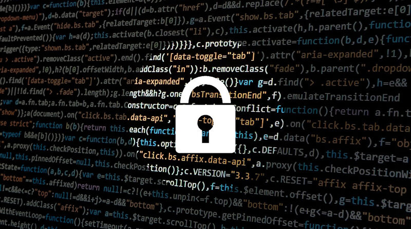 """Proběhne online webinář """"6 pohledů na bezpečné IT organizace"""""""