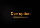 Volby 2021: 4. díl – Jak se strany chystají zatočit s korupcí