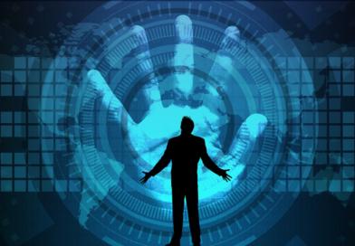 Středa 13. 10. – seminář Kybernetická bezpečnost z pohledu veřejné správy