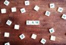 Jak řídit kybernetickou bezpečnost? #2 Legislativa a metodika