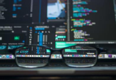 Jak řídit kybernetickou bezpečnost? #4 Technologie