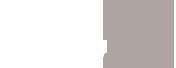 Logo ISVS.CZ