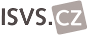 ISVS.CZ |  Zpravodajství a služby z oblastí ISVS a eGovernmentu