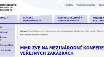 mmr-konference-vz