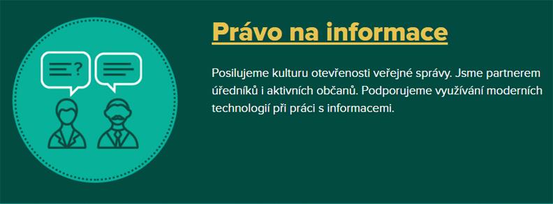 otevrena-spolecnost-pravo-na-informace