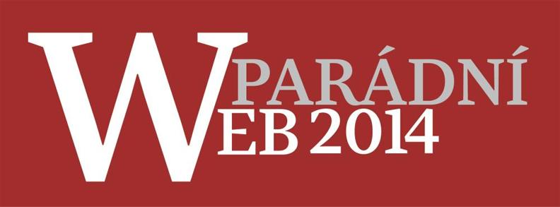 paradni-web-2014