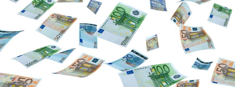 penize-eura