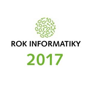 rok-informatiky-2017
