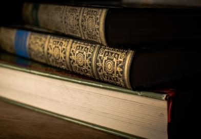 MVČR připravilo školení ke Sbírce právních předpisů samospráv